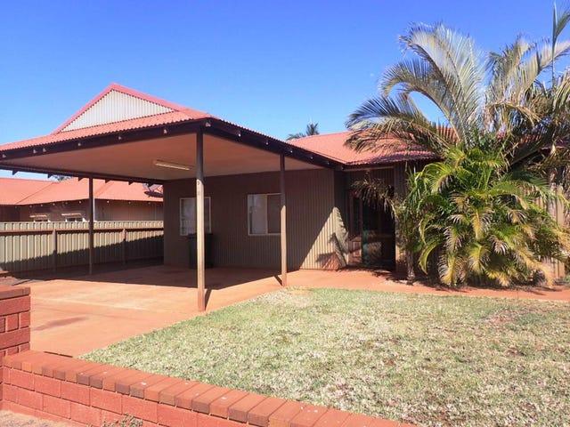 10 Howe Street, Port Hedland, WA 6721