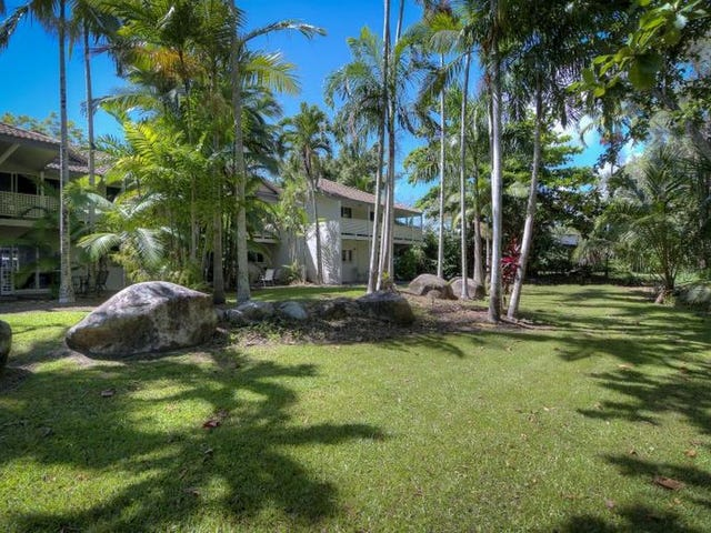 55 Reef Resort/121 Port Douglas Road, Port Douglas, Qld 4877