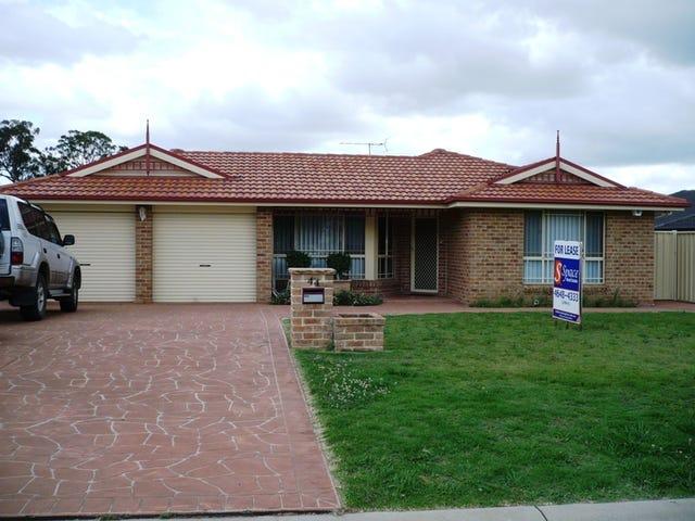 44 Glenrowan Drive, Harrington Park, NSW 2567