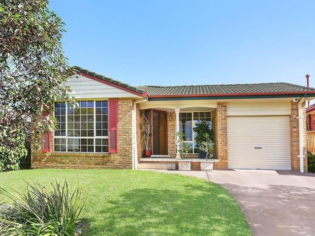 28 Hollis Avenue, Denistone East, NSW 2112