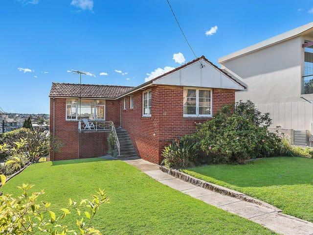 17 Highview Avenue, Queenscliff, NSW 2096