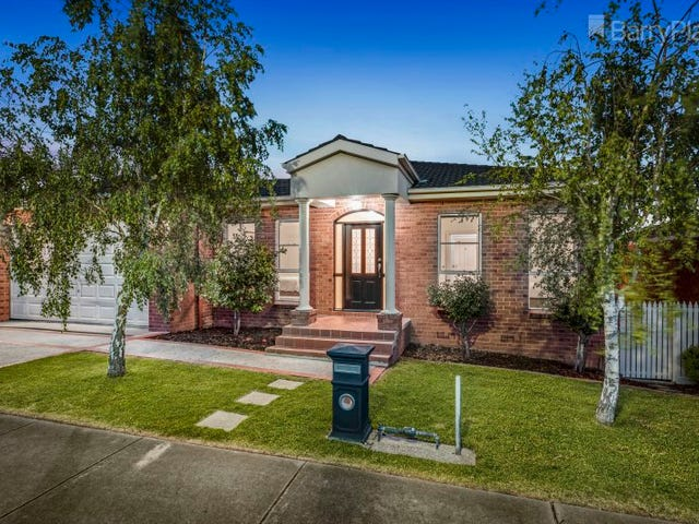 41 Dane Avenue, Bell Post Hill, Vic 3215