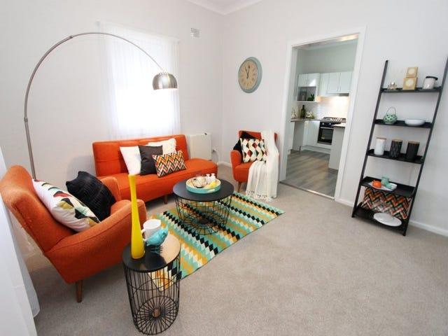 24 Locke Street, Raglan, NSW 2795