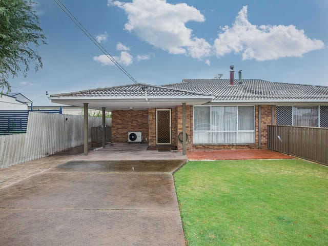 60B Jones Street, Collie, WA 6225