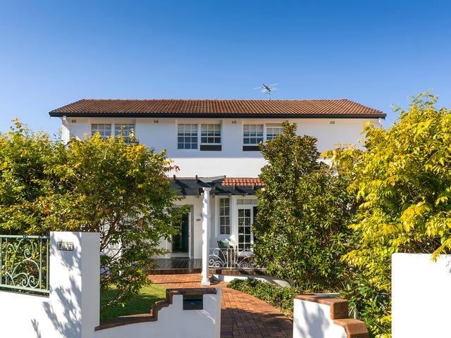 377 Malabar Road, Maroubra, NSW 2035