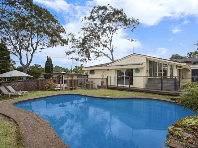 2 Cotswold Close, Belrose, NSW 2085