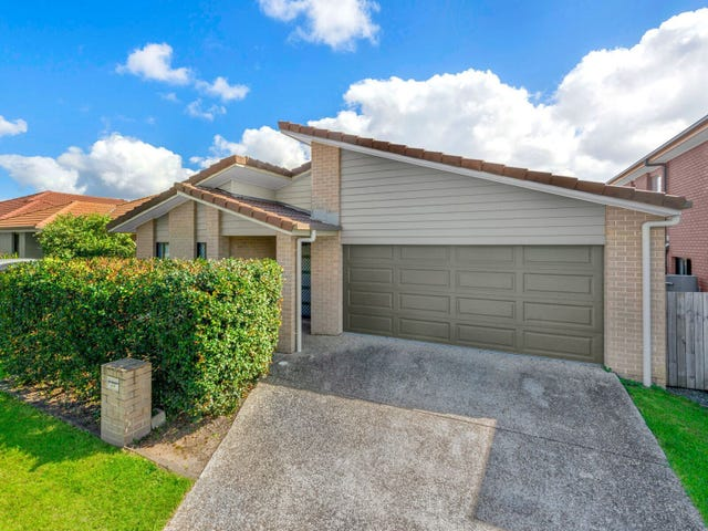 24 Chamomile Street, Griffin, Qld 4503