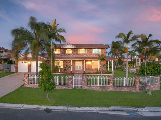 2 Lincoln Place, Stretton, Qld 4116