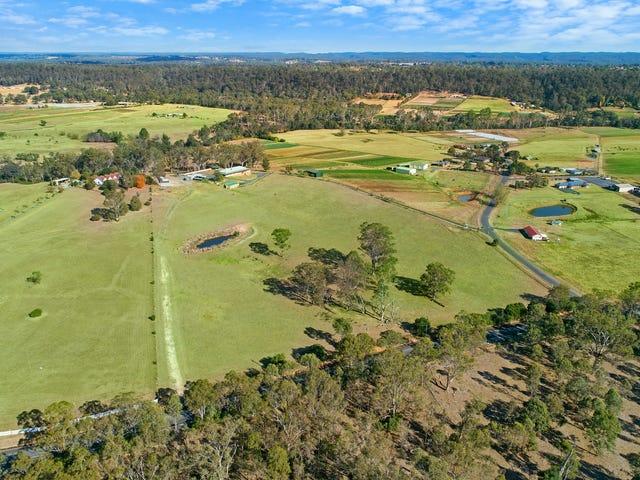 20 Vickery Road, Wallacia, NSW 2745