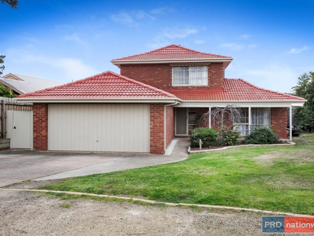 9 Peart Court, Brookfield, Vic 3338