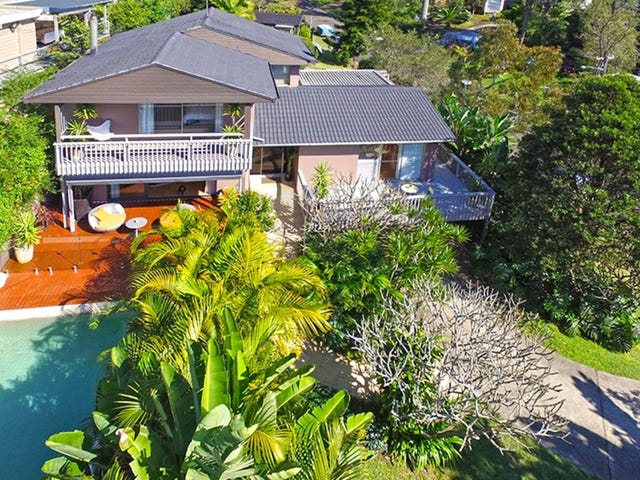 1865 Pittwater Road, Bayview, NSW 2104