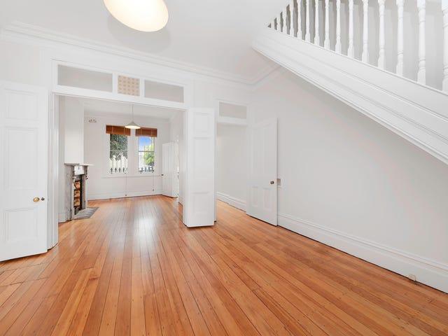 114 Liverpool Street, Paddington, NSW 2021