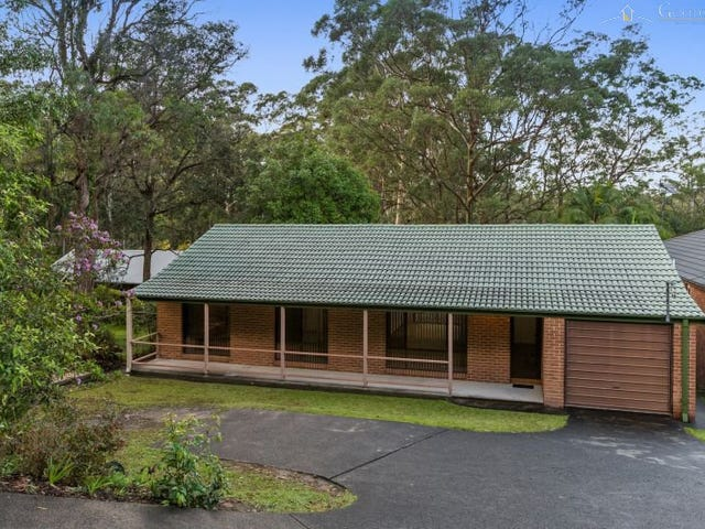119 Humphreys Road, Kincumber, NSW 2251