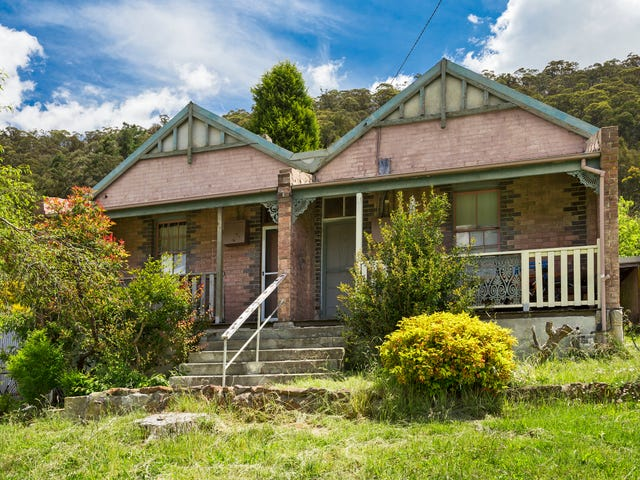 128-130 Macauley Street, Lithgow, NSW 2790