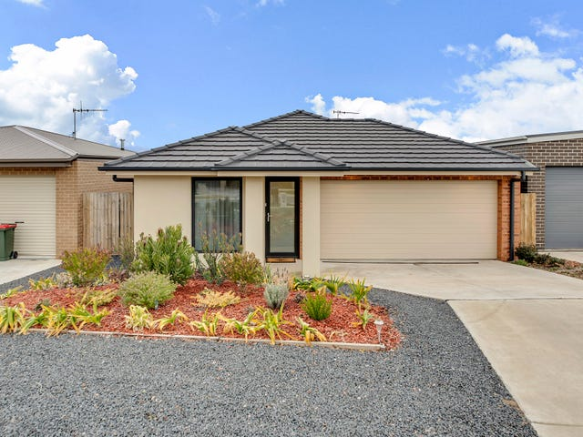 28 John Crawford Crescent, Casey, ACT 2913