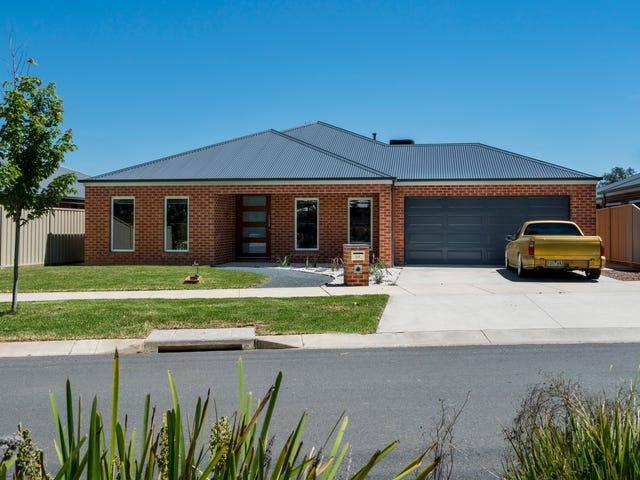 44 Badcoe Avenue, Wodonga, Vic 3690