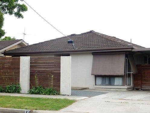 12 Stevenson Street, Wodonga, Vic 3690