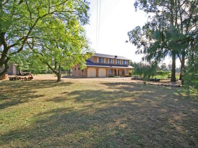 19 St Marys Road, Berkshire Park, NSW 2765