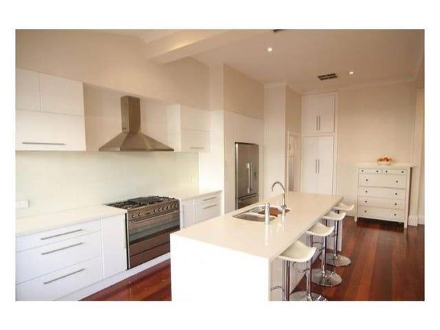 191 Curtin Avenue, Cottesloe, WA 6011