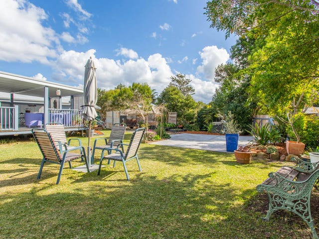 46 Avondale Road, Cooranbong, NSW 2265