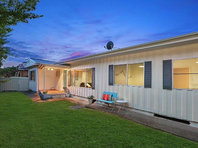 197 Wyong Road, Killarney Vale, NSW 2261