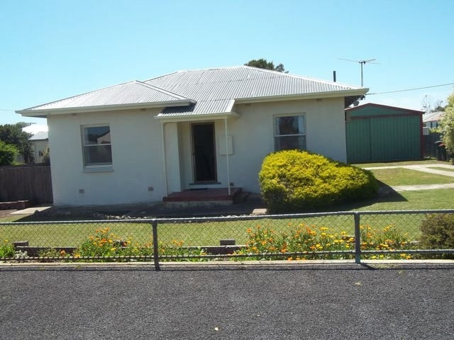 20 Wyrie Road, Millicent, SA 5280