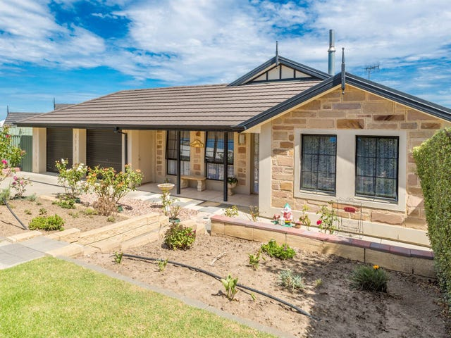 15 Tripp Street, Encounter Bay, SA 5211