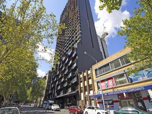 3007/31 A'beckett Street, Melbourne, Vic 3000