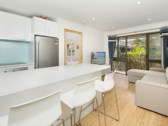 23/1259 Pittwater rd, Narrabeen, NSW 2101