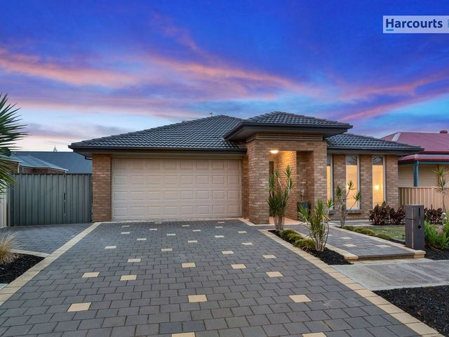 5 Rankin Drive, Largs North, SA 5016
