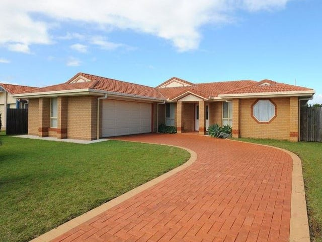 5 Currawong Court, Eli Waters, Qld 4655
