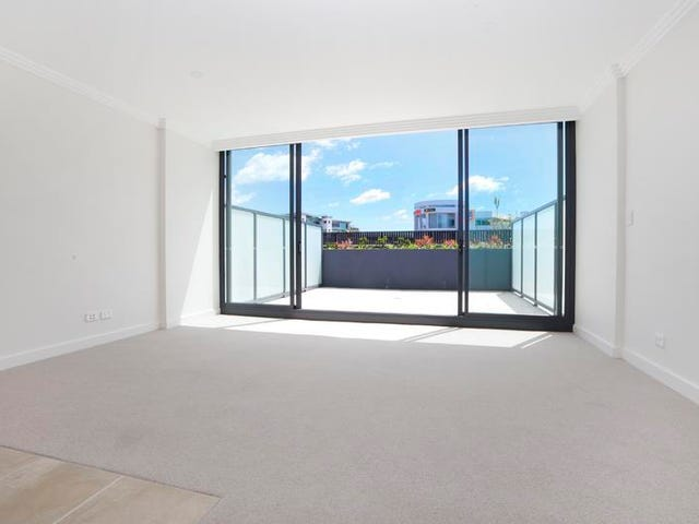 111/822 Pittwater Road, Dee Why, NSW 2099