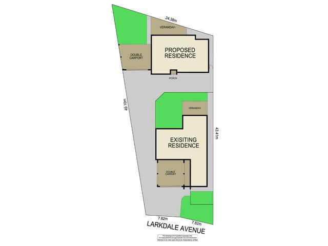 14A Larkdale Avenue, Marion, SA 5043