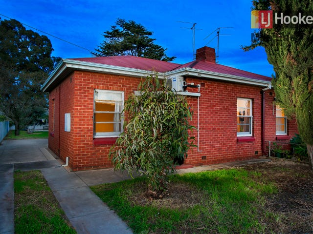 91 William Street, Beverley, SA 5009
