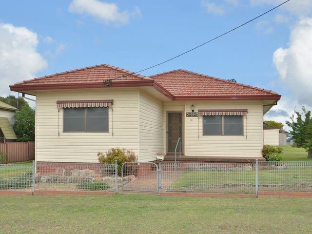 19 Congewai Street, Aberdare, NSW 2325
