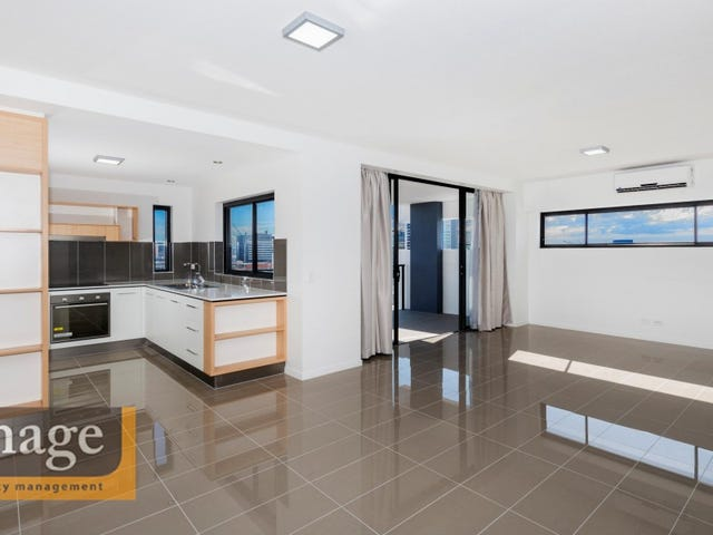 401/29 Robertson Street, Fortitude Valley, Qld 4006