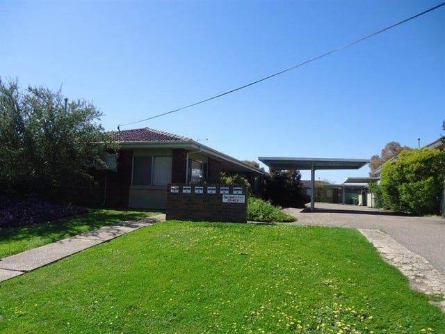 1/10 Higgins Ave, Wagga Wagga, NSW 2650