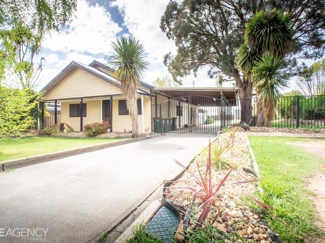 263 Dalton Street, Orange, NSW 2800