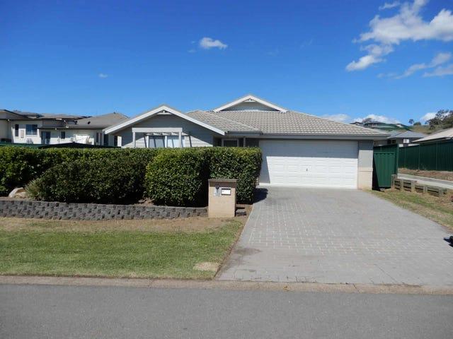 8  Wanaruah Cct, Muswellbrook, NSW 2333