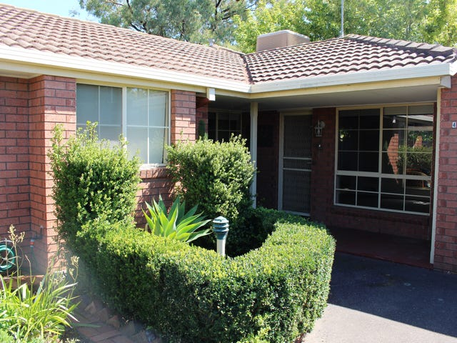 4/21 Lonsdale Street, Geelong, Vic 3220