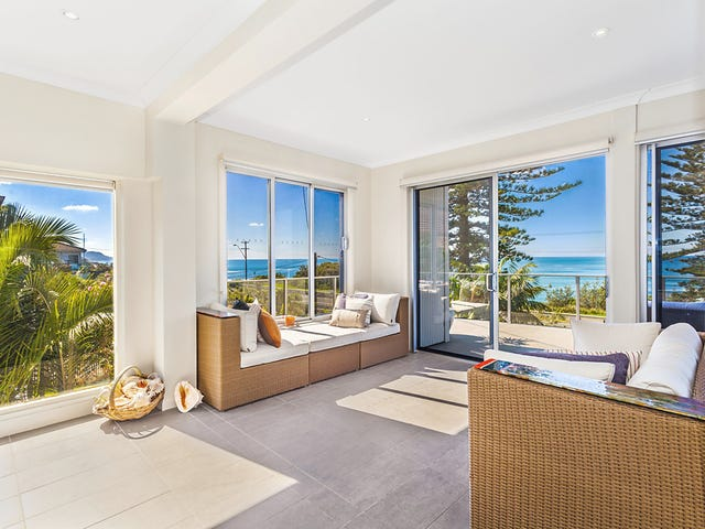 22 Lawrence Hargrave Drive, Austinmer, NSW 2515
