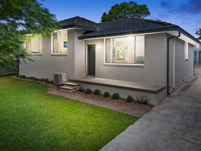 106 Deakin Street, Kurri Kurri, NSW 2327