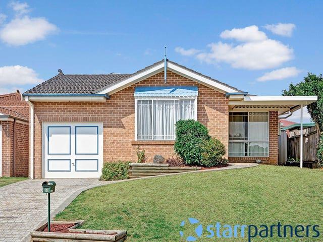 20 Parkholme Circuit, Englorie Park, NSW 2560
