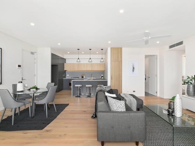 9/6 Isabel Avenue, Vaucluse, NSW 2030