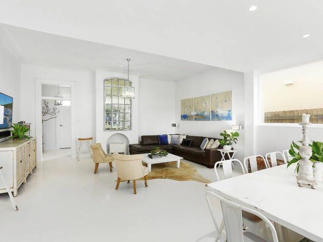 1 & 2/80 West Esplanade, Manly, NSW 2095