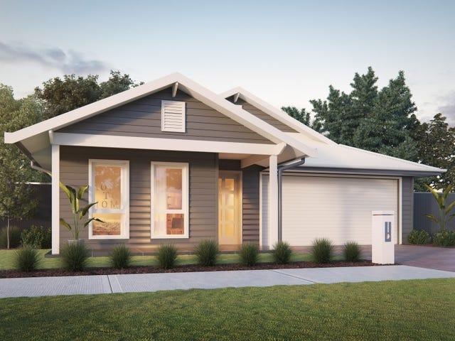 99 Louisiana Road, Hamlyn Terrace, NSW 2259