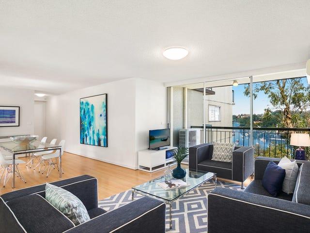 23/300A Burns Bay Road, Lane Cove, NSW 2066