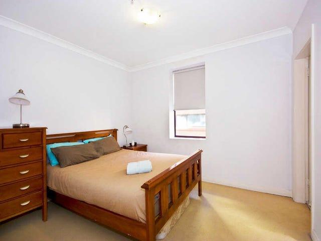 312/9 Greenknowe Avenue, Potts Point, NSW 2011