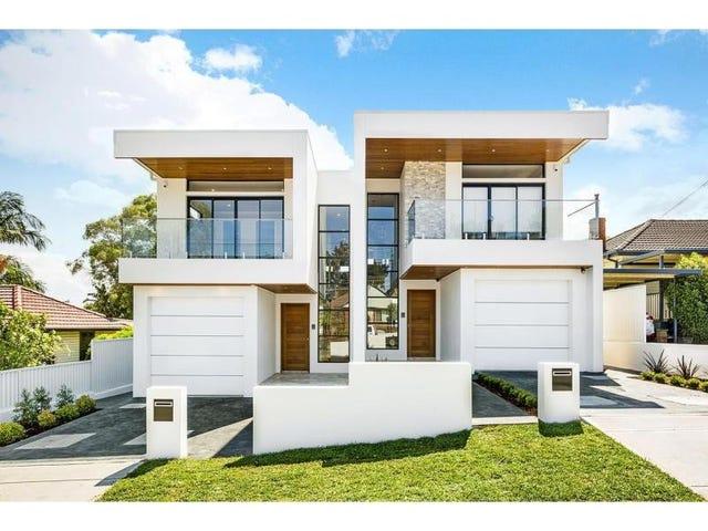 32 Hughes Avenue, Ermington, NSW 2115