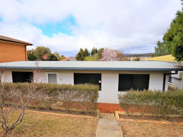 22 Suttor Street, Bathurst, NSW 2795